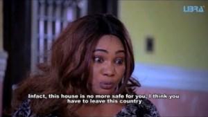 Video: Egbo Okan Latest Yoruba Movie 2017 | Jaye Kuti| Tamilore Ojo Martins